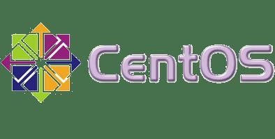 liferay portal centos