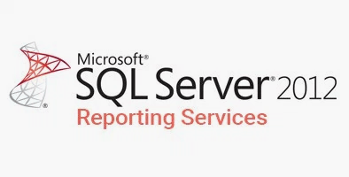 microsoft sql server reporting services
