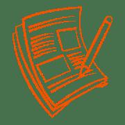 content marketing per ecommerce e siti web
