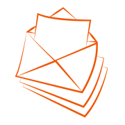 Newsletter Email Marketing email automation