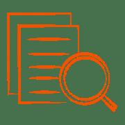 ricerca documenti qualità sharepoint