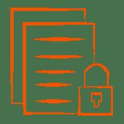 sicurezza sharepoint