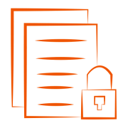 sicurezza sharepoint