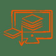 archivi sharepoint