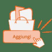 web design usabilità