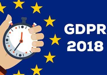 GDPR-2018