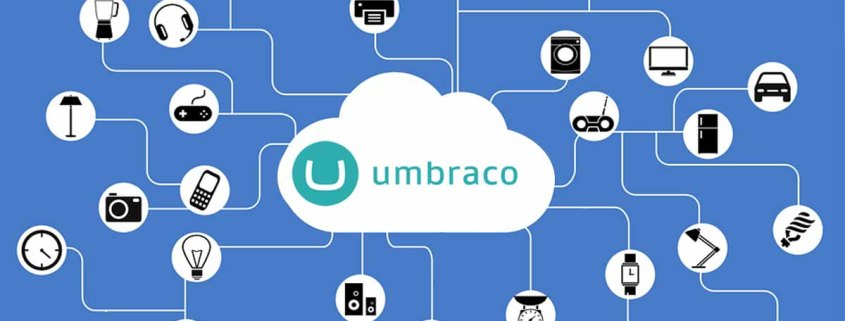 umbraco-angularjs-plugin