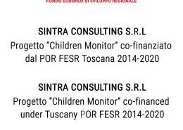 pocreo-children-monitor