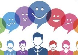 sentiment analysis e brand reputation