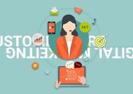 Digital Marketing e Customer care: perché è importante una relazione Omnichannel fra cliente e azienda
