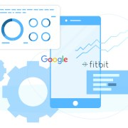 Google acquista FitBit