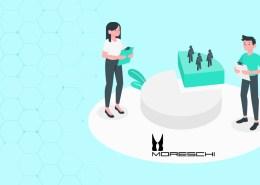 Matrice RFM per la segmentazione dei clienti