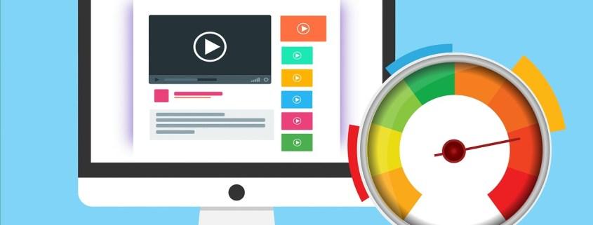 Google punta sulla velocità: i siti lenti saranno subito segnalati in Chrome