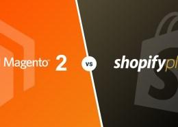 magento2-vs-shopifyplus
