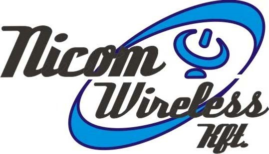 Nicom Wireless