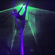 siobhan johnstone aerial silks