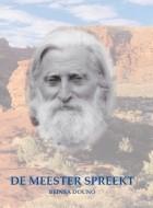 'De Meester spreekt' van Peter Deunov
