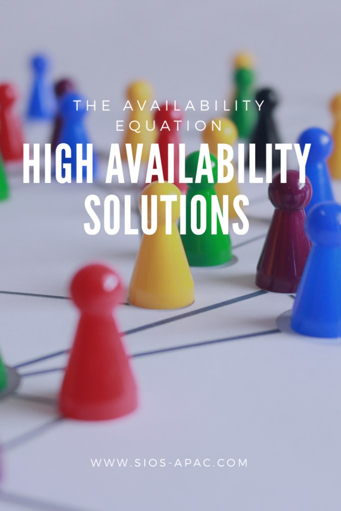 The Availability Equation – High Availability Solutions.jpg