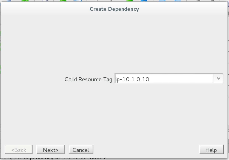 create-dependency2