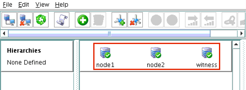 LK-GUI的連接3