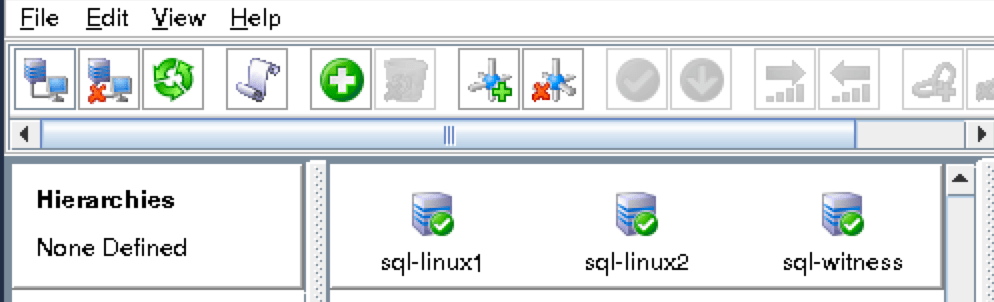 sql-gui-connect2