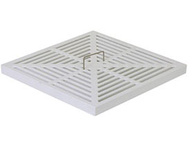 drainage commercial drainage floor