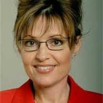 Sarah Palin Documentary To Be Shown In Ida County_-5975534040428623231