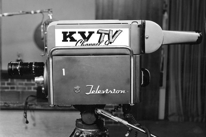 KVTV Camera_5088118650516227227