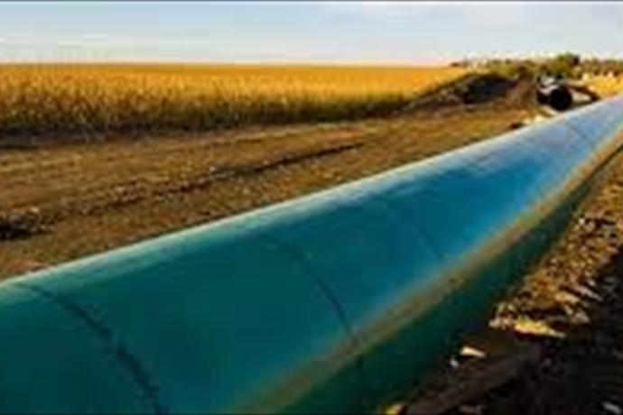 keystone xl pipeline_7511533702087655948