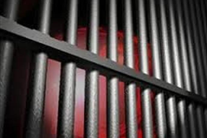 prison bars_-6821034168755403568