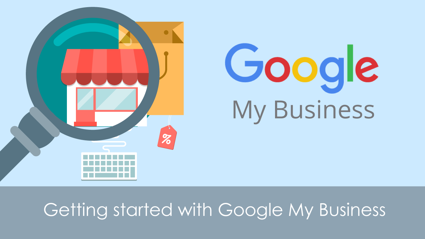 blog_google-my-business_1465243250127.png