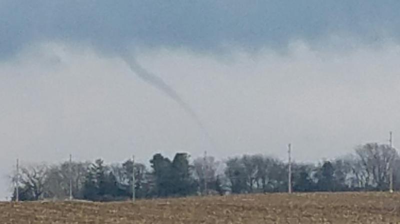 hardin-county-tornado-kcrg_1480393408198.jpg