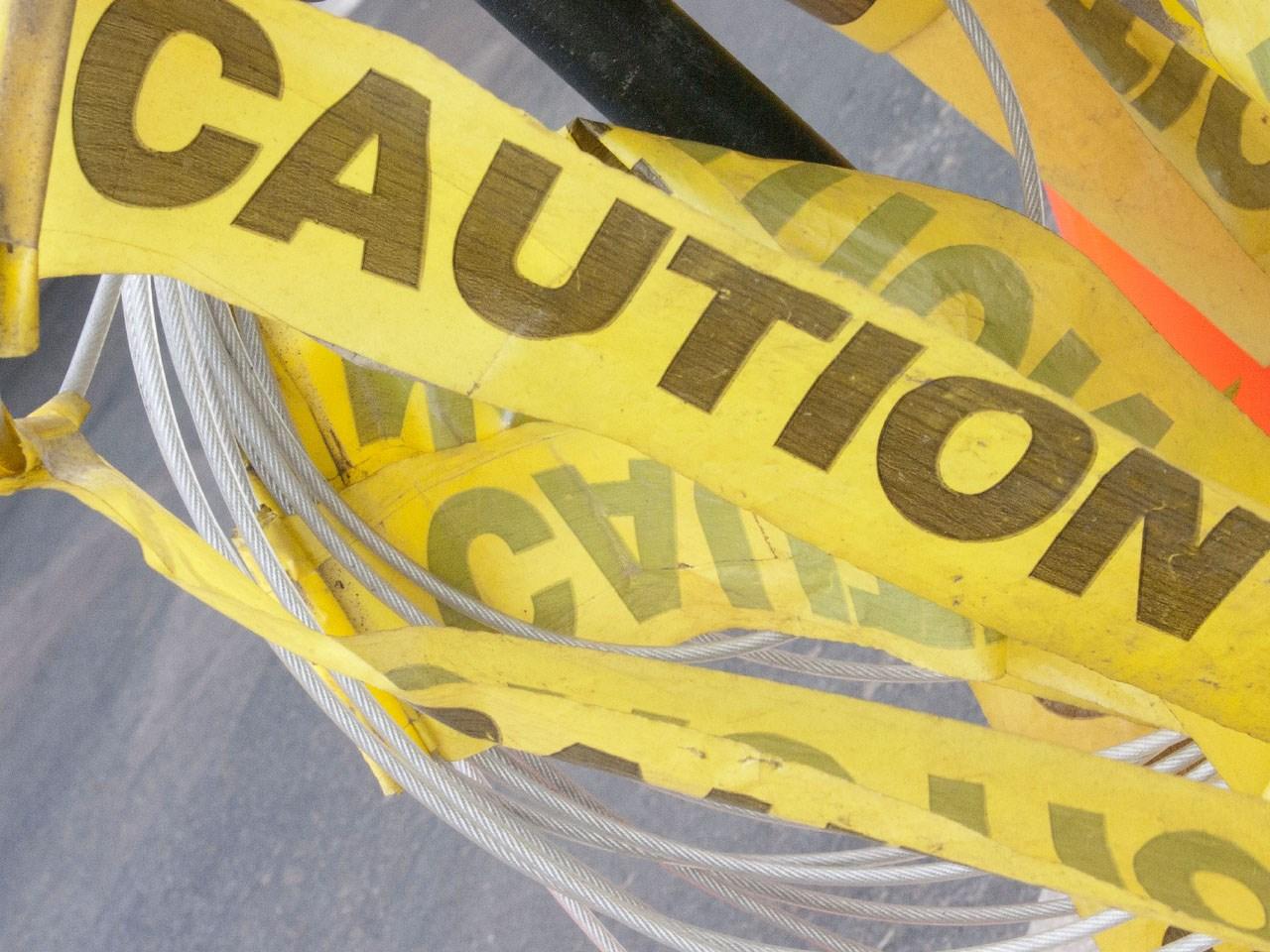 caution tape_1500555361979.jpg