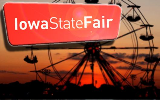 Iowa State Fair_1502748900392.jpg