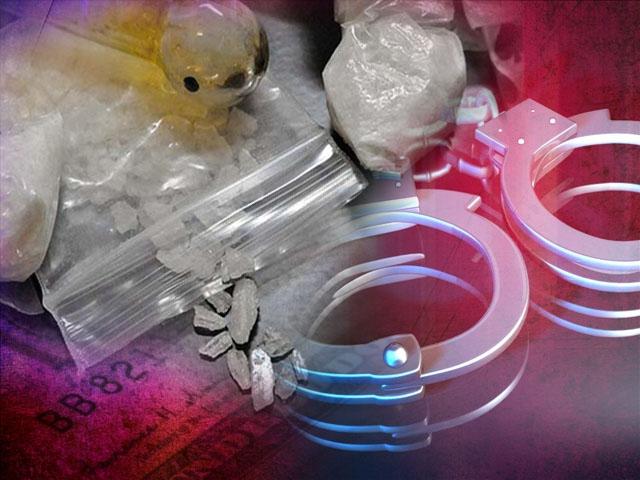 Meth Arrest_1506539124173.jpg