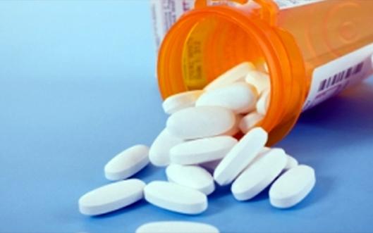 opioid_1515193157378.jpg