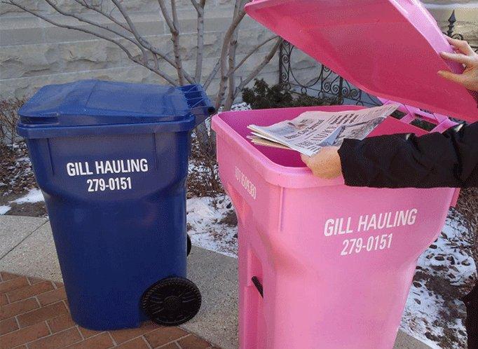 sioux city garbage pic_1513619232174.jpg.jpg