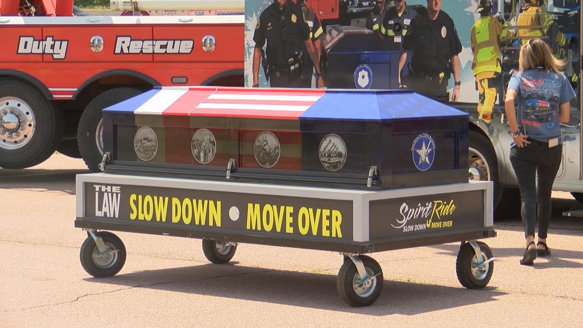 slow down_1529104125759.jpg.jpg