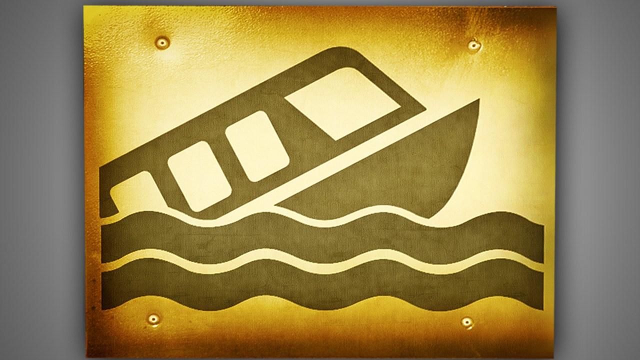 capsize_1540589200702.jpg