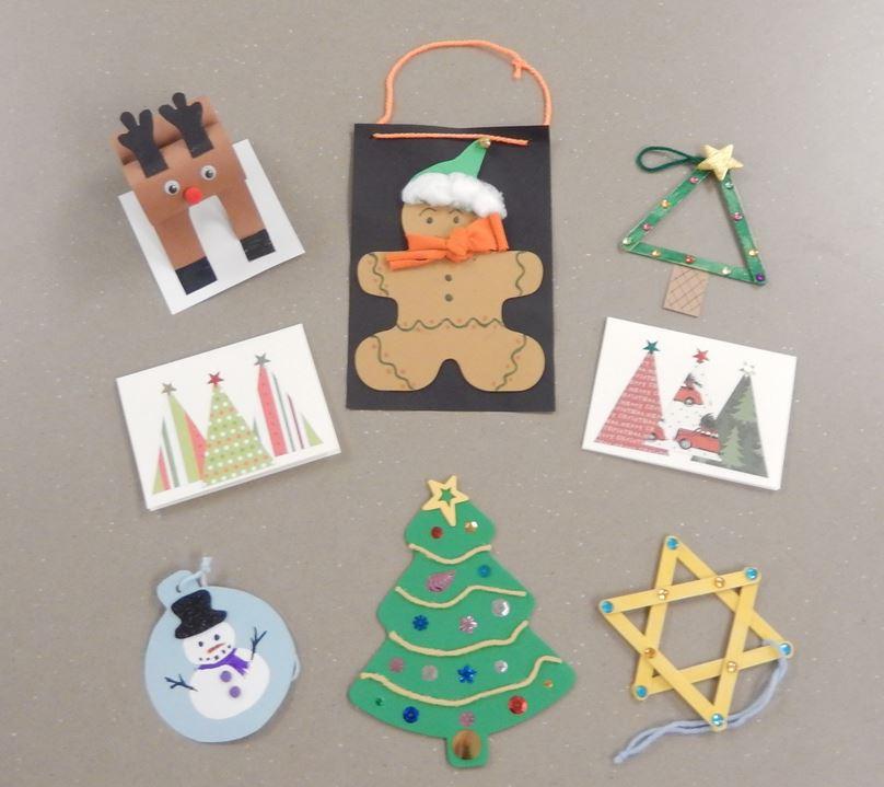 children holiday crafts_1543531688743.JPG.jpg
