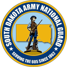 South Dakota national guard_1543865071733.png.jpg