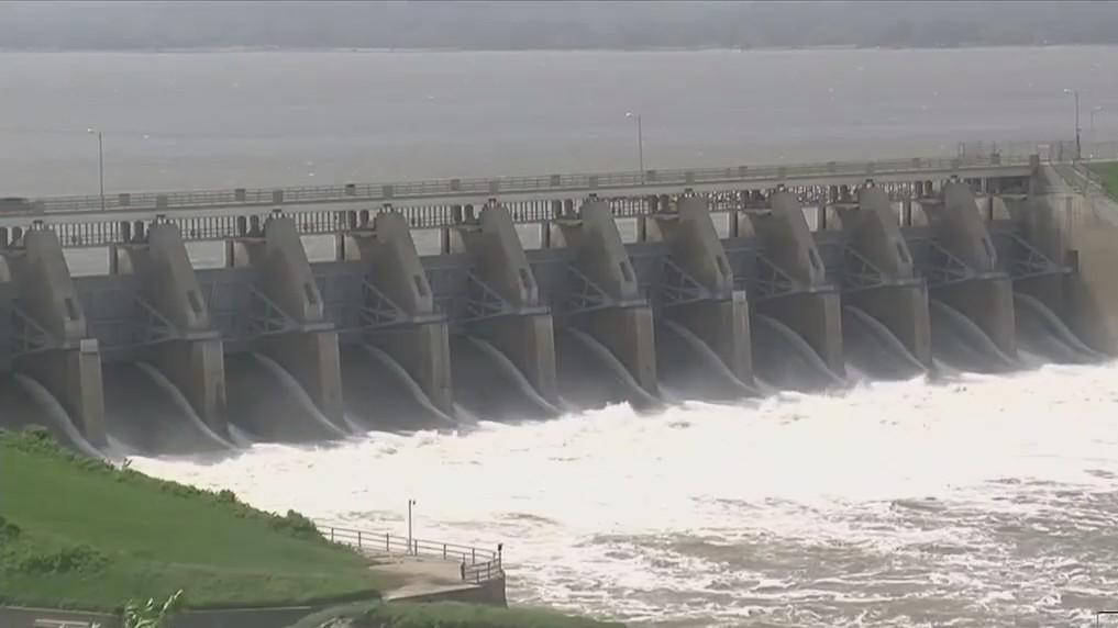 Gavins Point Dam Releases_1554317858973.jpg.jpg