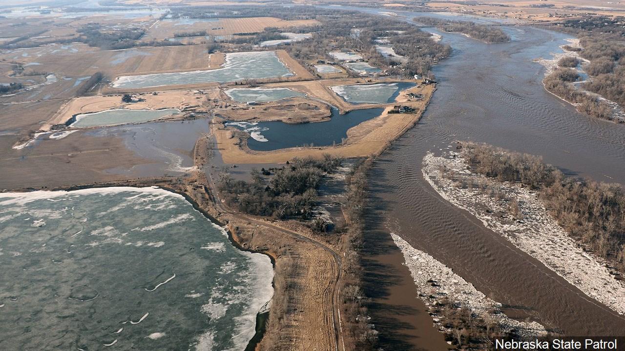 Nebraska flooding 1_1553118156958.jpg.jpg