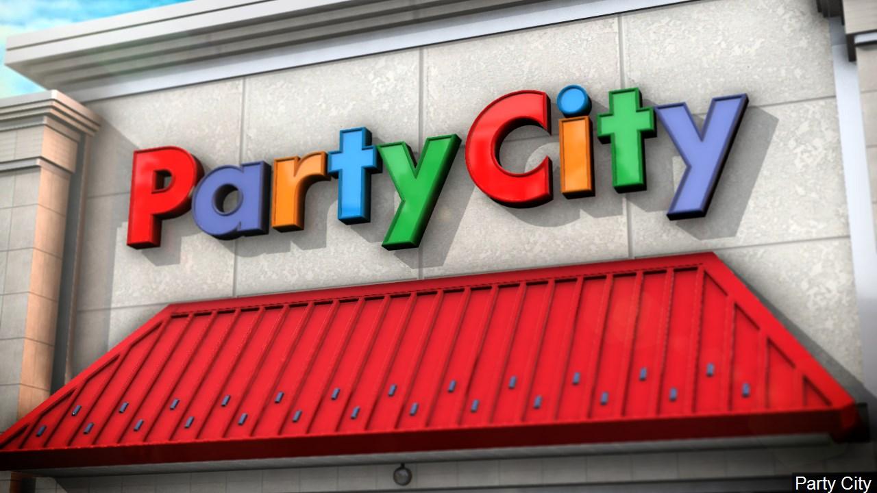Party City_1557512795234.jpg.jpg