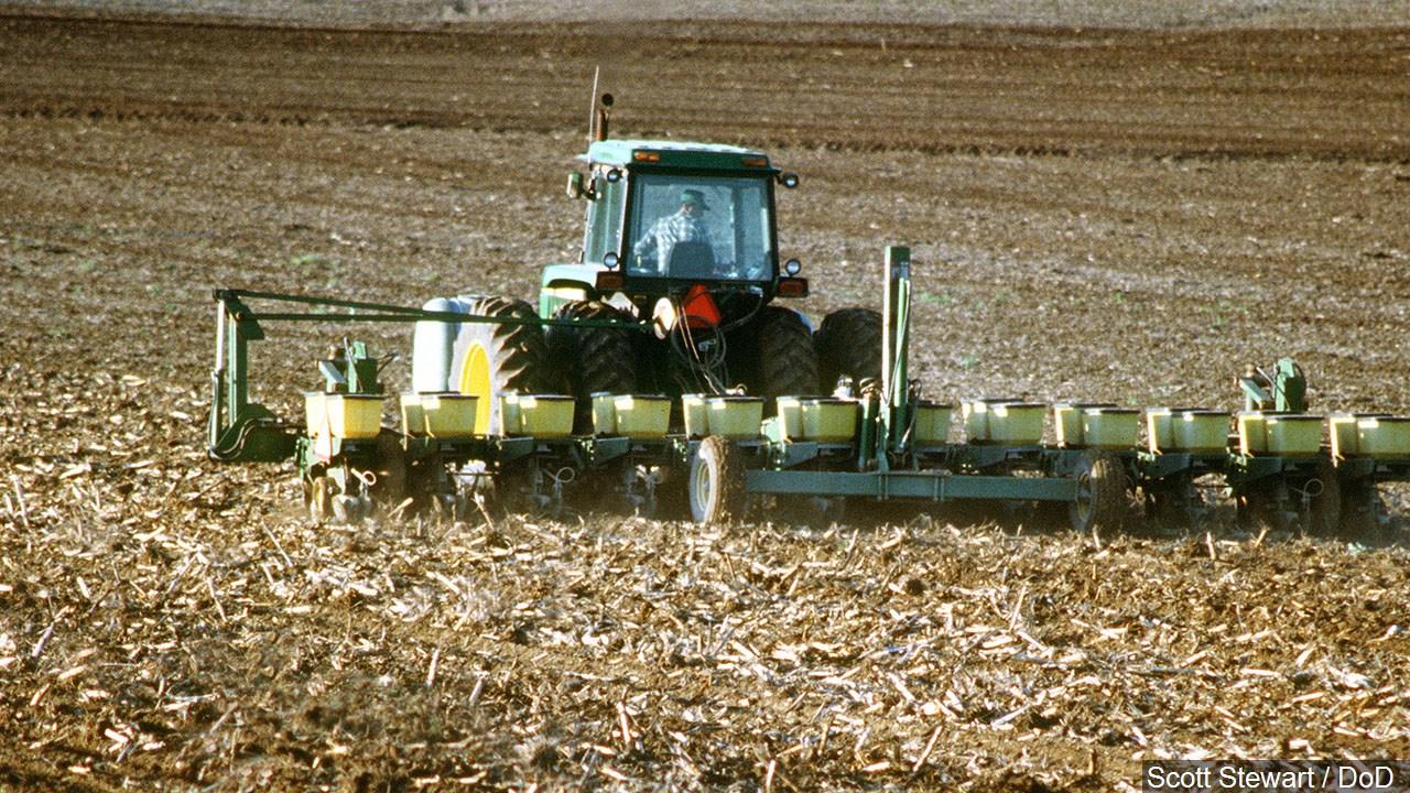 farm, planting, agriculture,_1553029528616.jpg.jpg