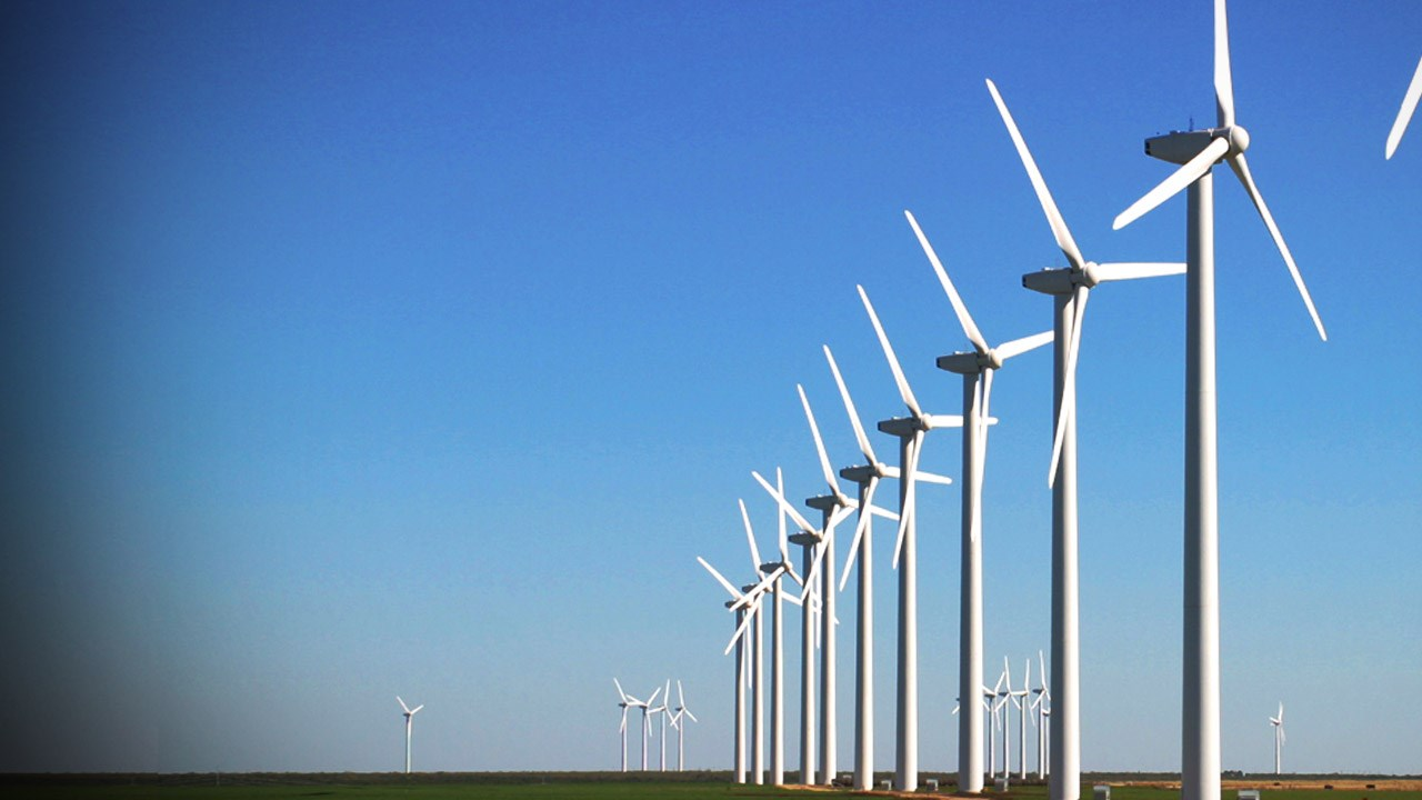 wind farm, energy 1_1551306002285.jpg.jpg