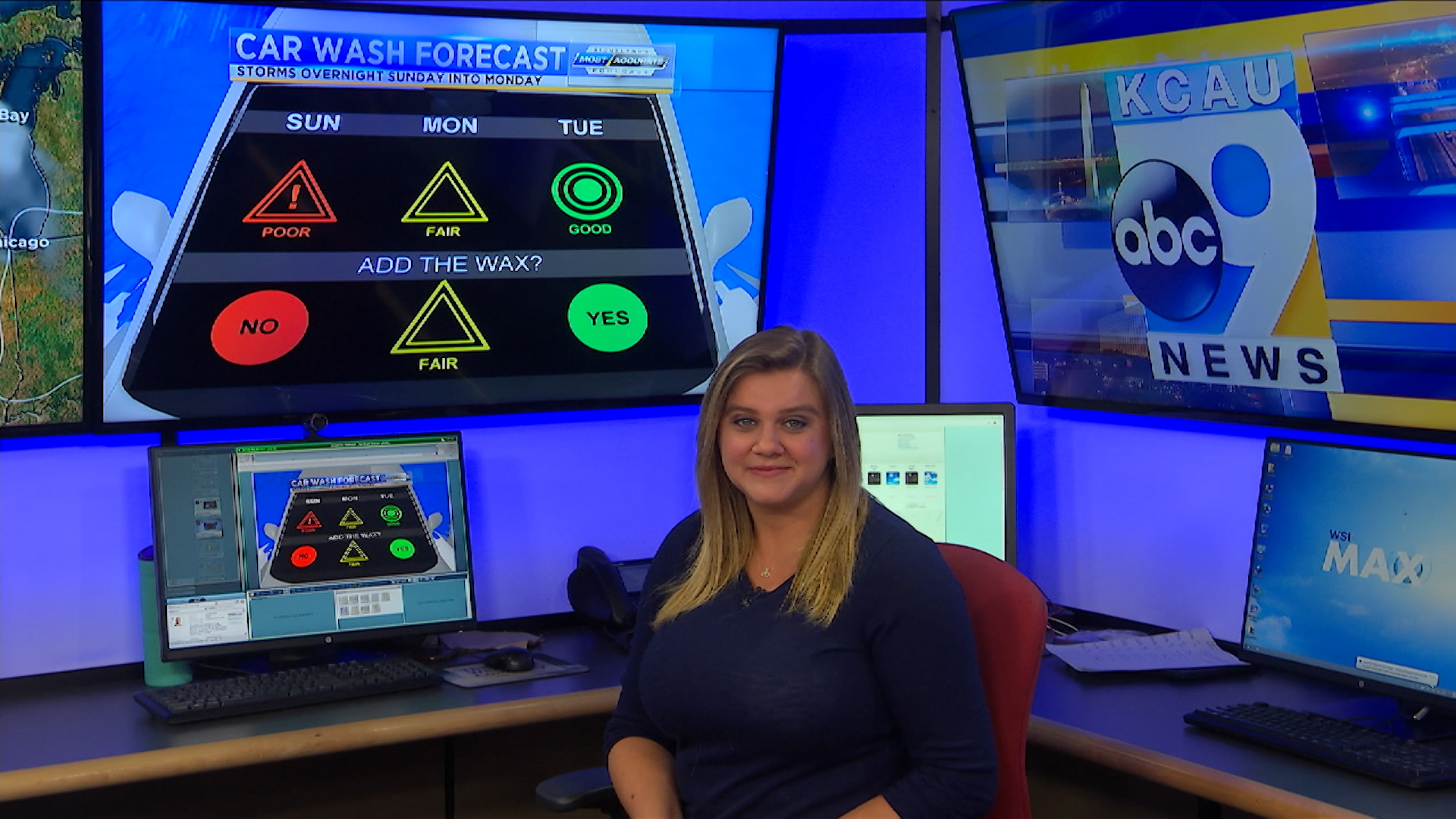 Weather   SiouxlandProud   Sioux City, IA   News, Weather, and Sports
