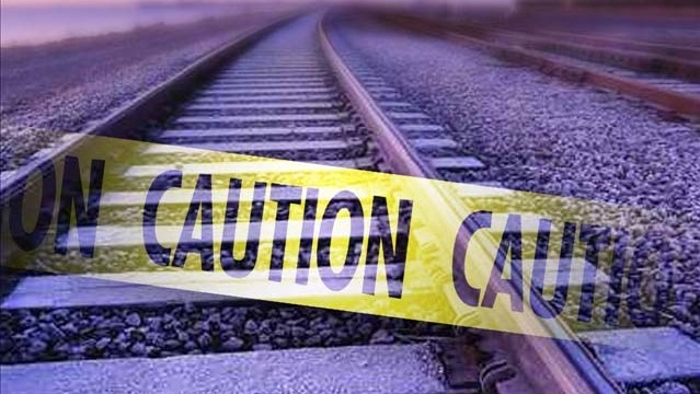 Iowa authorities say 2 bodies found in rail car from Mexico