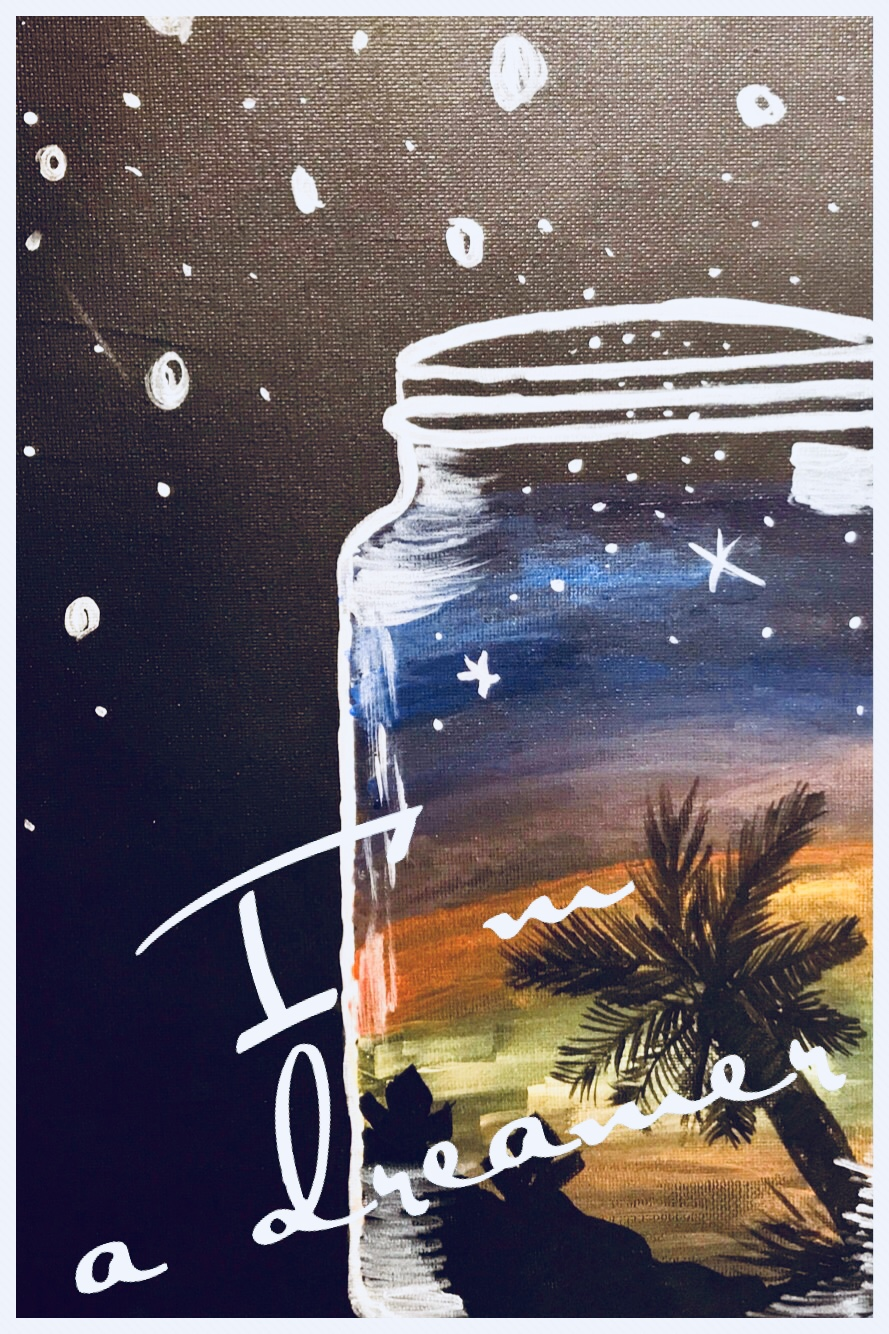 BOGO MONDAY- 2 Paint for 1 Price $40