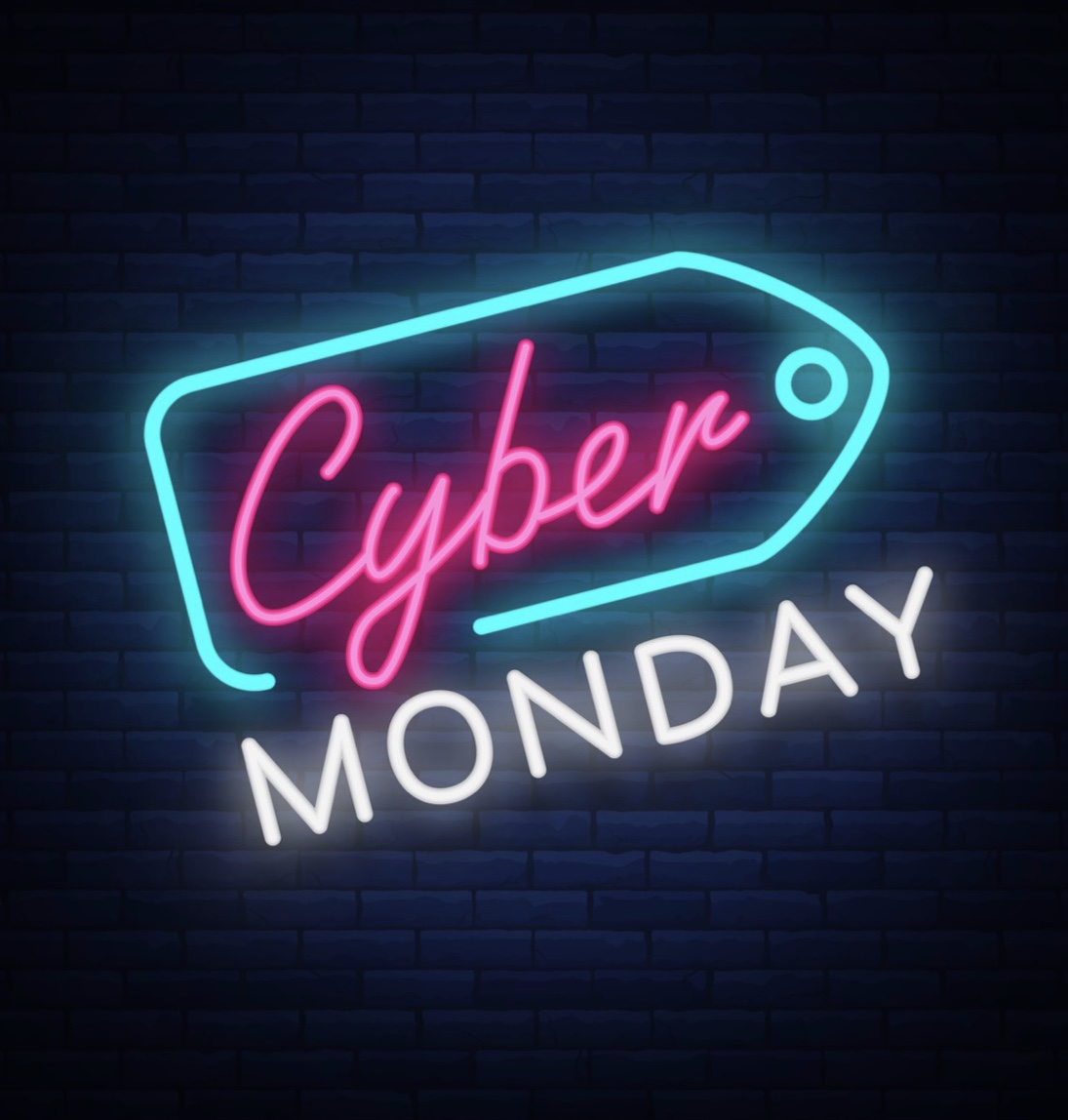 Cyber Monday Gift Certificate Sale